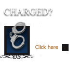 Charged With A Crime?
