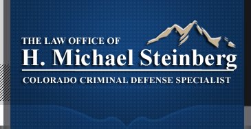 Denver Colorado Criminal Lawyer