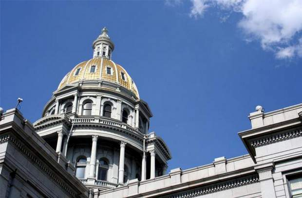 2016 Colorado Restitution Laws - Major Positive Changes Go Into Effect