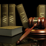 Colorado Bail Bond Laws Listed