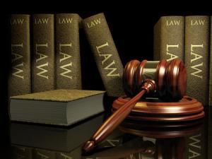 Colorado Bail Bond Laws Listed