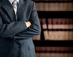 Colorado Criminal Law Guide - Taking A Plea Or Going To Trial - The Decision To Plea Bargain Or Not To Plea Bargain