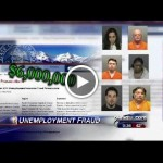 Colorado Unemployment Benefits Fraud Is Prosecuted As Felony Theft - Computer Crime