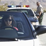The Colorado Felony Of Criminal Impersonation 18-5-113 - Why Lying To The Police About Your Identity Is A Bad Idea